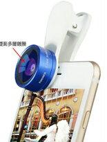 三合一萬能手機鏡頭-手機,智慧型手機,網購手機,iphone手機,samsumg手機