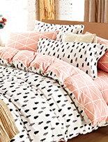 精緻花色妝點你的房間-女裝,內衣,睡衣,女鞋,洋裝