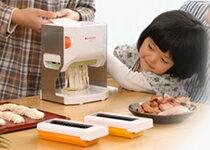 可清洗切麵機-女裝,內衣,睡衣,女鞋,洋裝