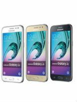SAMSUNG-手機,智慧型手機,iPhone,HTC手機,Samsung手機
