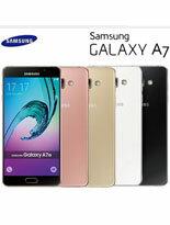 Samsung A7-女裝,內衣,睡衣,女鞋,洋裝