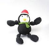 聖誕企鵝-寵物,寵物用品,寵物飼料,寵物玩具,寵物零食