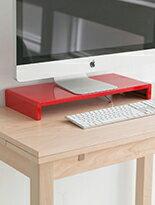 高質感LCD螢幕架-家具,燈具,裝潢,沙發,居家
