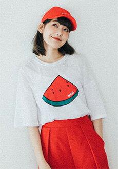 QueenShop-全店390免運
