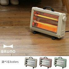 網購推薦-BRUNO電暖器