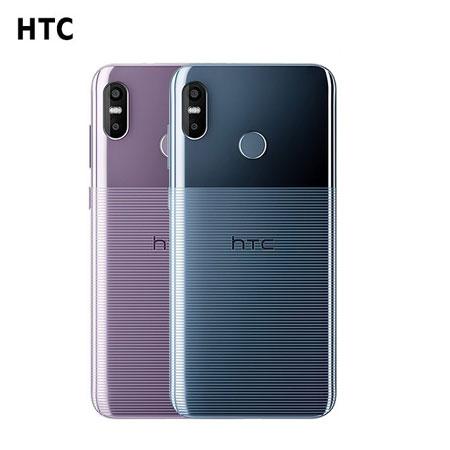 HTC U12 Life 6吋 64G