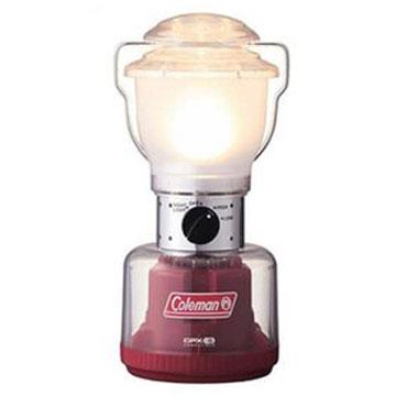 Coleman 倒掛式LED營燈
