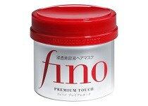 FINO 高效滲透護髮膜-美體,保健,健康食品,保健食品,健身器材