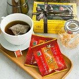 十八味涼茶試喝茶包(10入)-美體,保健,健康食品,保健食品,健身器材