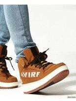 日本男裝高筒球鞋-潮流男裝,潮牌,外套,牛仔褲,運動鞋