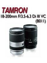 TAMRON鏡頭-數位相機,單眼相機,拍立得,攝影機,鏡頭