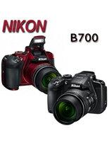 相機指定鏡頭閃燈-數位相機,單眼相機,拍立得,攝影機,鏡頭