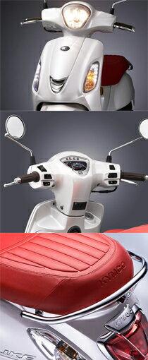 KYMCO光陽機車-汽車用品,機車精品,行車紀錄器,GPS,零件