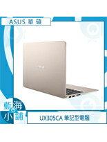 ZenBook-電腦,筆電,平板電腦,滑鼠,電腦螢幕