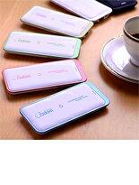 Adam Power-手機,智慧型手機,網購手機,iphone手機,samsumg手機