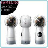 Samsung全景攝影機支援-電腦,筆電,平板電腦,滑鼠,電腦螢幕