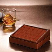 ★威士忌生巧克力(30顆)$499-519元