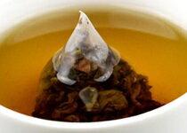 蜜香烏龍茶/15包入-飲料,咖啡,茶葉,果汁,紅茶