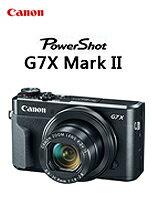 Canon G7X-家電,電視,冷氣,冰箱,暖爐