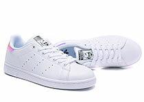 Adidas五折下殺+限量免運-潮流男裝,潮牌,外套,牛仔褲,運動鞋