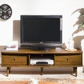 熱銷全實木電視櫃.jpg