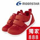 網購推薦-樂天限時特賣77S1-140X140.jpg