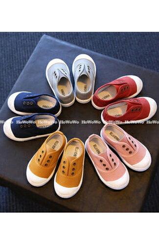 休閒學步鞋-key1,key2,key3