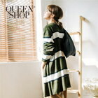 網路購物-queenshop1121.jpg