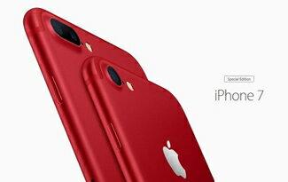 Apple i7-手機,智慧型手機,網購手機,iphone手機,samsumg手機